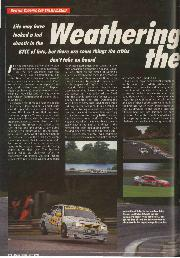 Page 34 of July 1995 issue thumbnail