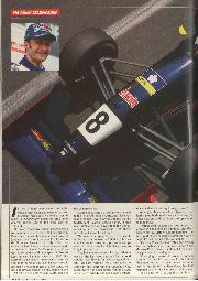 Archive issue July 1995 page 36 article thumbnail