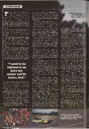 Archive issue July 1995 page 40 article thumbnail