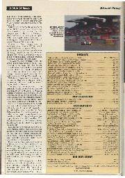 Archive issue July 1995 page 42 article thumbnail