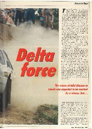 Archive issue July 1995 page 47 article thumbnail