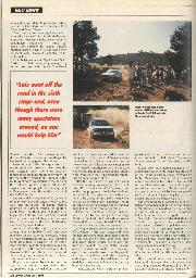 Archive issue July 1995 page 48 article thumbnail