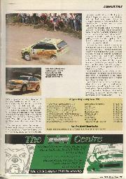 Archive issue July 1995 page 49 article thumbnail