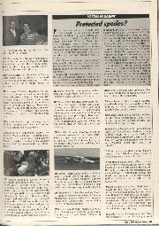 Archive issue July 1995 page 5 article thumbnail