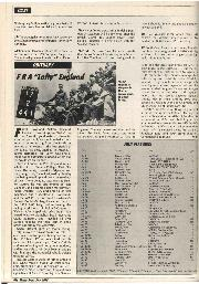 Page 8 of July 1995 issue thumbnail