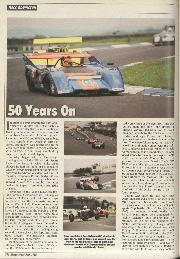 Archive issue July 1995 page 82 article thumbnail