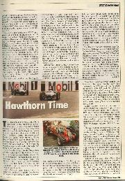 Archive issue July 1995 page 83 article thumbnail