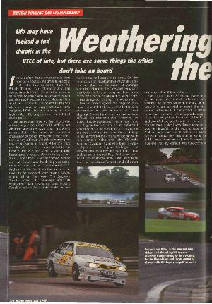 Page 34 of July 1995 archive issue thumbnail