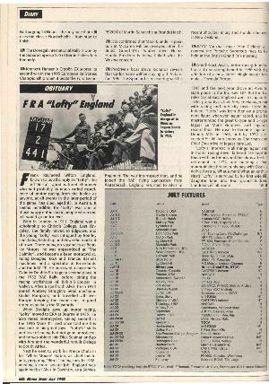 Page 8 of July 1995 archive issue thumbnail