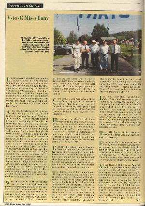 Page 92 of July 1995 archive issue thumbnail