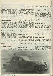 Archive issue July 1996 page 104 article thumbnail
