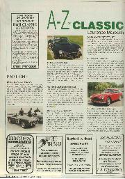 Page 120 of July 1996 issue thumbnail
