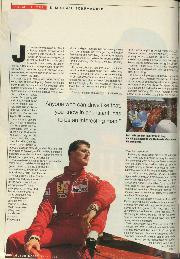 Archive issue July 1996 page 14 article thumbnail