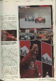 Archive issue July 1996 page 15 article thumbnail