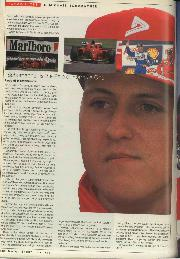 Archive issue July 1996 page 16 article thumbnail