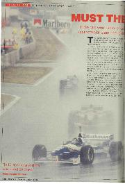 Archive issue July 1996 page 24 article thumbnail