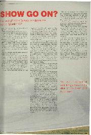 Archive issue July 1996 page 25 article thumbnail