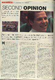 Archive issue July 1996 page 30 article thumbnail