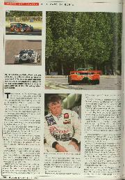 Archive issue July 1996 page 48 article thumbnail