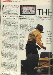 Page 58 of July 1996 issue thumbnail