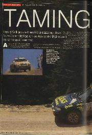 Page 60 of July 1996 issue thumbnail