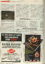 Archive issue July 1996 page 64 article thumbnail
