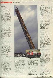 Archive issue July 1996 page 73 article thumbnail