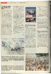 Page 74 of July 1996 issue thumbnail