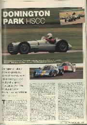 Page 81 of July 1996 issue thumbnail