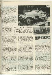 Archive issue July 1996 page 89 article thumbnail