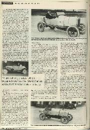 Archive issue July 1996 page 90 article thumbnail