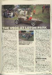 Page 93 of July 1996 issue thumbnail