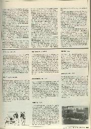 Archive issue July 1996 page 99 article thumbnail