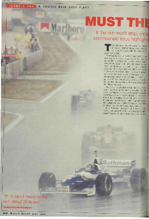 Page 24 of July 1996 archive issue thumbnail