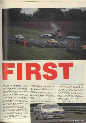 Page 55 of July 1996 archive issue thumbnail