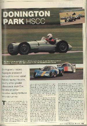 Page 81 of July 1996 archive issue thumbnail