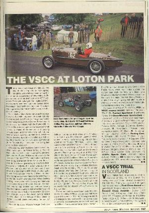 Page 93 of July 1996 archive issue thumbnail