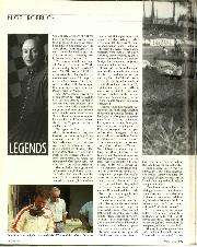 Page 10 of July 1997 issue thumbnail