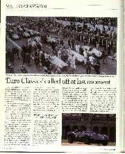 Page 4 of July 1997 issue thumbnail