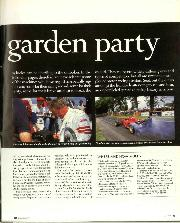 Archive issue July 1997 page 43 article thumbnail