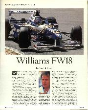 Archive issue July 1997 page 49 article thumbnail