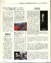 Page 5 of July 1997 issue thumbnail