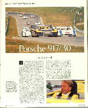 Page 53 of July 1997 issue thumbnail