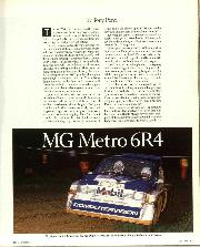 Archive issue July 1997 page 55 article thumbnail