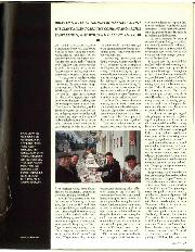 Archive issue July 1997 page 65 article thumbnail