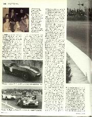 Archive issue July 1997 page 66 article thumbnail