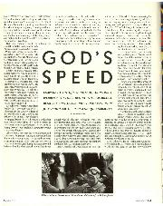 Page 82 of July 1997 issue thumbnail