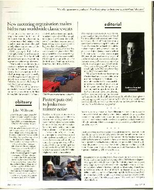Page 5 of July 1997 archive issue thumbnail