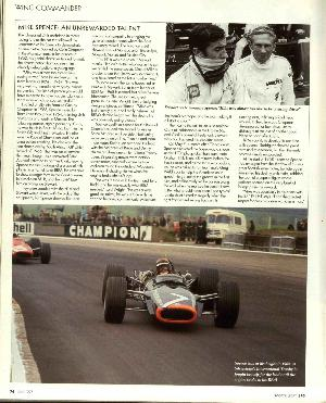 Page 74 of July 1997 archive issue thumbnail