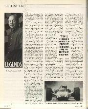 Page 19 of July 1998 issue thumbnail